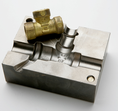 """<image mediaid=""""{9D4408C3-AF04-4B3E-B077-A67CD1066FBF}"""" alt=""""Brass die casting"""" height="""""""" width="""""""" hspace="""""""" vspace=""""""""></image>"""