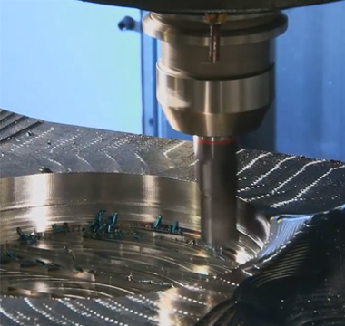 Toolox - Easy-to-machine steel